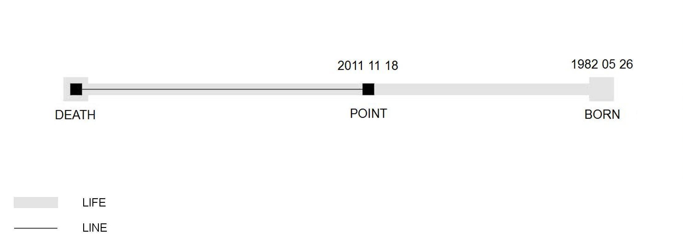 linia-diagram-paint-eng2